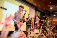 21. Kärntner Blumenolympiade 2018-156