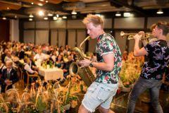 21. Kärntner Blumenolympiade 2018-158