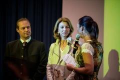 21. Kärntner Blumenolympiade 2018-169