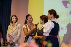 21. Kärntner Blumenolympiade 2018-173