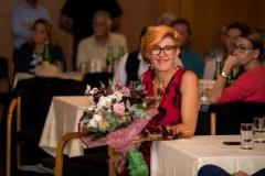 21. Kärntner Blumenolympiade 2018-175