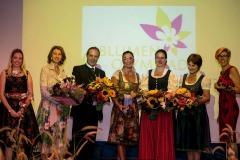 21. Kärntner Blumenolympiade 2018-176