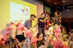 21. Kärntner Blumenolympiade 2018-177