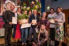 21. Kärntner Blumenolympiade 2018-181