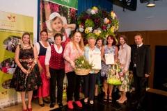 21. Kärntner Blumenolympiade 2018-183
