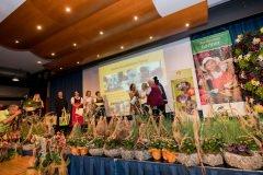 21. Kärntner Blumenolympiade 2018-184