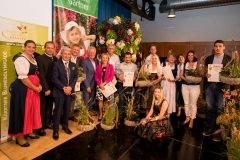 21. Kärntner Blumenolympiade 2018-186