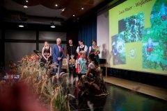 21. Kärntner Blumenolympiade 2018-189