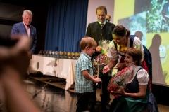 21. Kärntner Blumenolympiade 2018-190