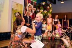 21. Kärntner Blumenolympiade 2018-195