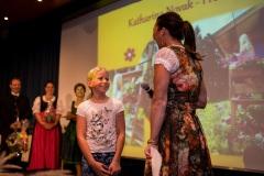 21. Kärntner Blumenolympiade 2018-198