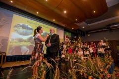 21. Kärntner Blumenolympiade 2018-202