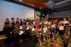 21. Kärntner Blumenolympiade 2018-203