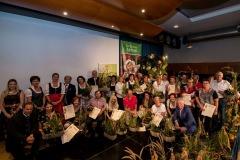 21. Kärntner Blumenolympiade 2018-204