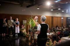21. Kärntner Blumenolympiade 2018-205