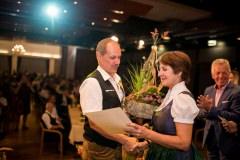 21. Kärntner Blumenolympiade 2018-209
