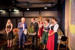 21. Kärntner Blumenolympiade 2018-210