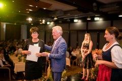 21. Kärntner Blumenolympiade 2018-211