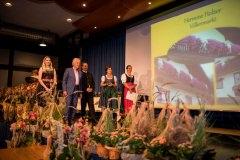 21. Kärntner Blumenolympiade 2018-212