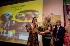21. Kärntner Blumenolympiade 2018-213