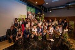 21. Kärntner Blumenolympiade 2018-216