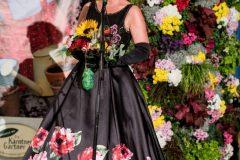 21. Kärntner Blumenolympiade 2018-222