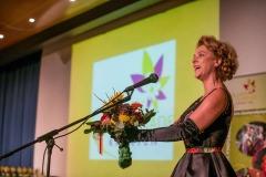 21. Kärntner Blumenolympiade 2018-224
