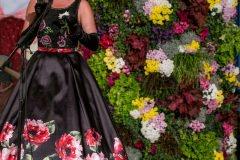 21. Kärntner Blumenolympiade 2018-226
