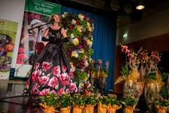 21. Kärntner Blumenolympiade 2018-228