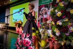 21. Kärntner Blumenolympiade 2018-229
