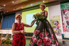 21. Kärntner Blumenolympiade 2018-232