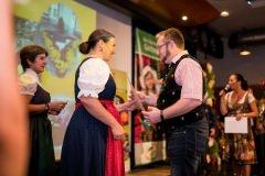 21. Kärntner Blumenolympiade 2018-234