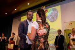 21. Kärntner Blumenolympiade 2018-239