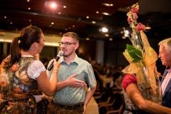 21. Kärntner Blumenolympiade 2018-241