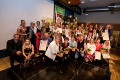 21. Kärntner Blumenolympiade 2018-248
