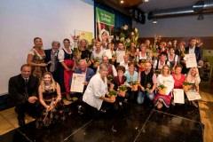 21. Kärntner Blumenolympiade 2018-249