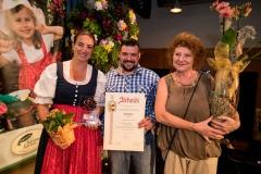 21. Kärntner Blumenolympiade 2018-250