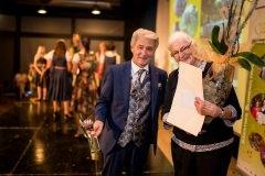 21. Kärntner Blumenolympiade 2018-251
