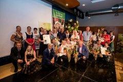 21. Kärntner Blumenolympiade 2018-258
