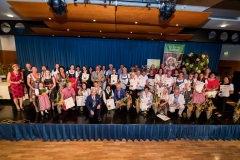 21. Kärntner Blumenolympiade 2018-276