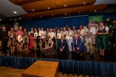 21. Kärntner Blumenolympiade 2018-282