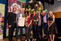21. Kärntner Blumenolympiade 2018-284
