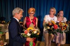 21. Kärntner Blumenolympiade 2018-287