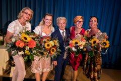 21. Kärntner Blumenolympiade 2018-288
