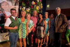 21. Kärntner Blumenolympiade 2018-289