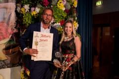 21. Kärntner Blumenolympiade 2018-290