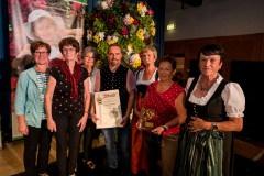 21. Kärntner Blumenolympiade 2018-292
