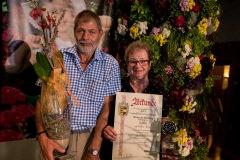 21. Kärntner Blumenolympiade 2018-293