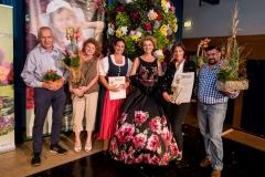 21. Kärntner Blumenolympiade 2018-294
