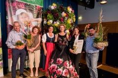 21. Kärntner Blumenolympiade 2018-295